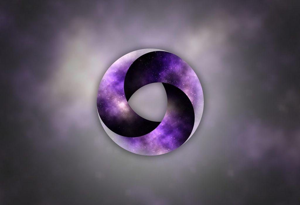 El secreto del círculo de protección en la magia blanca