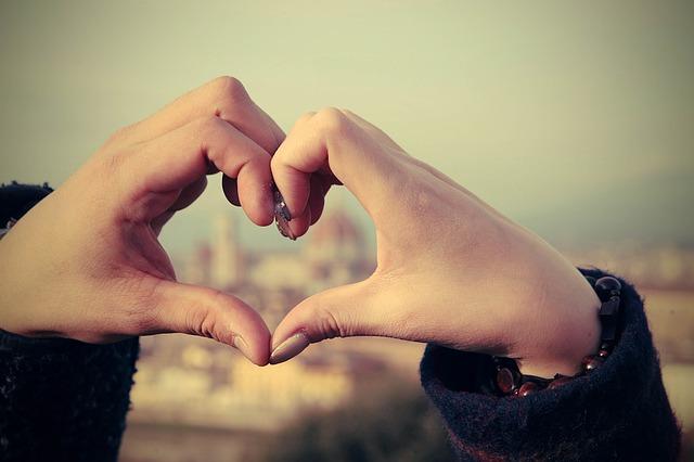 Amarre de amor efectivo