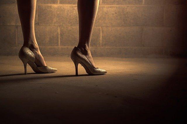 Ritual del Zapato